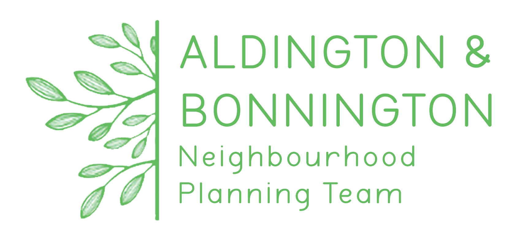 Aldington & Bonnington Neighbourhood Plan